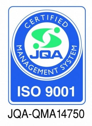 Japanese guarantee of quality mechanism (JQA)